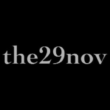 the29nov films