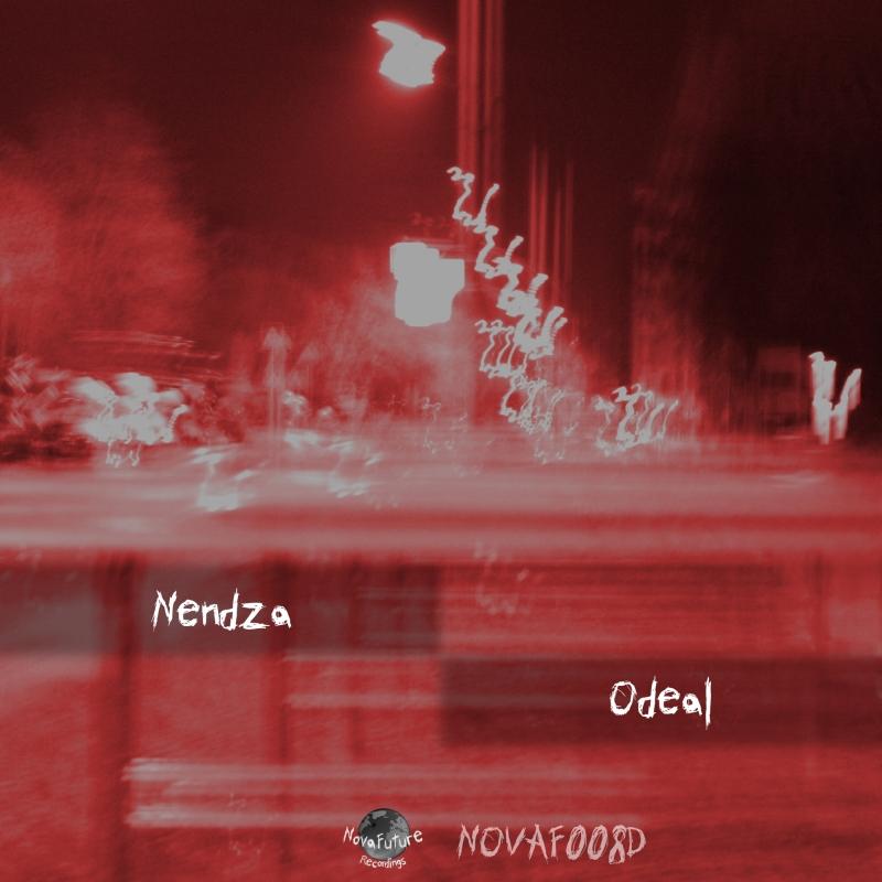 NOVAF008D